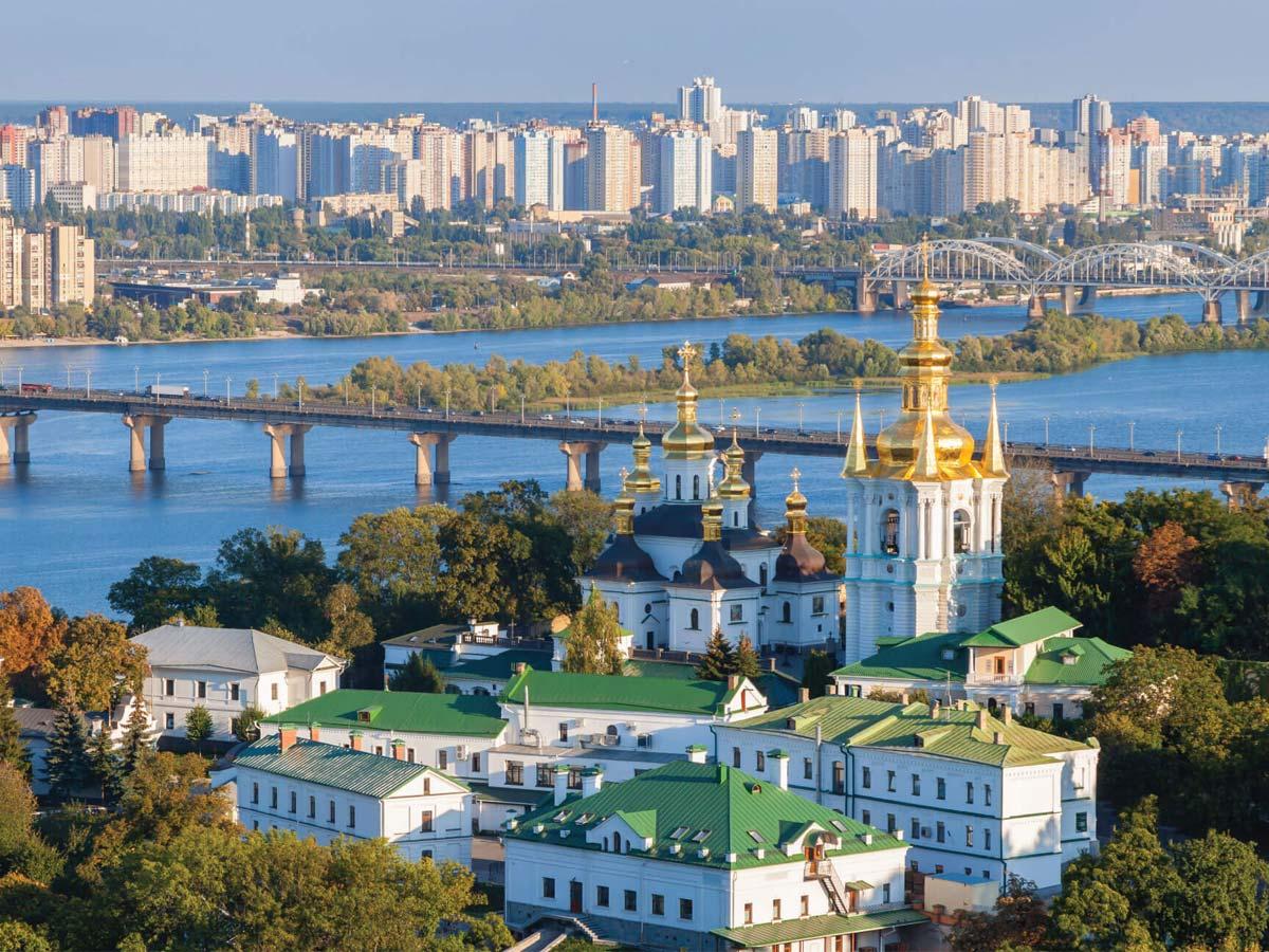 تحصیل در کیف