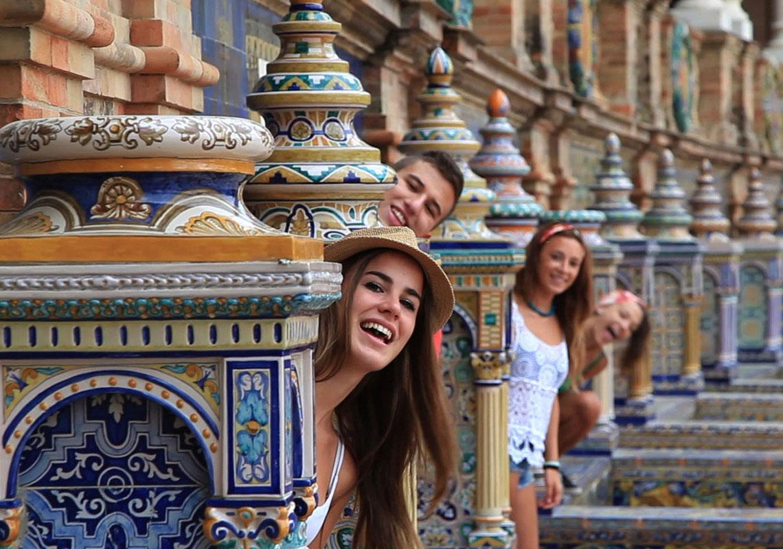 بهترین دانشگاههای اسپانیا