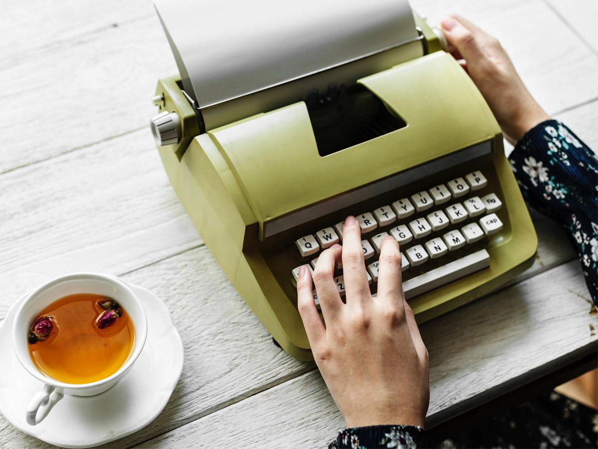 نوشتن توصیه نامه