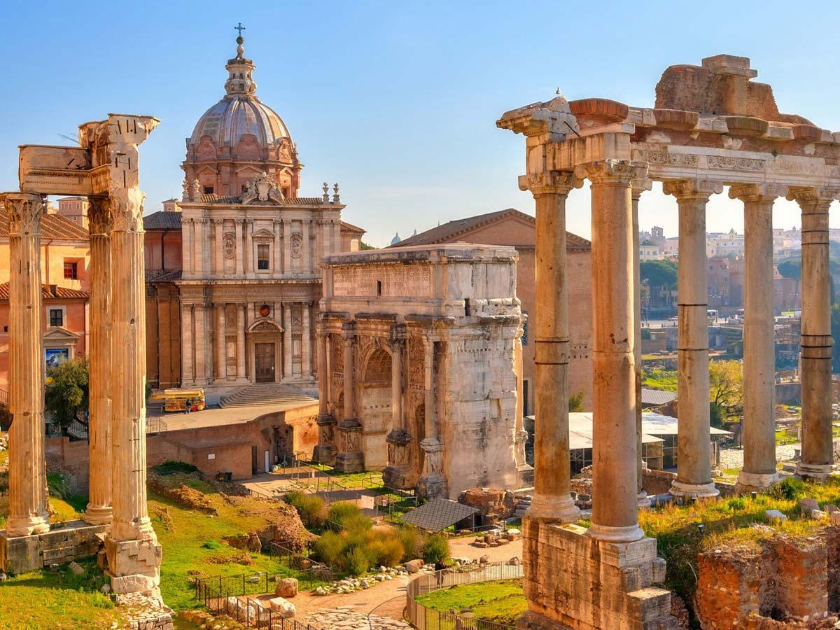 هزینه زندگی دانشجویی در ایتالیا