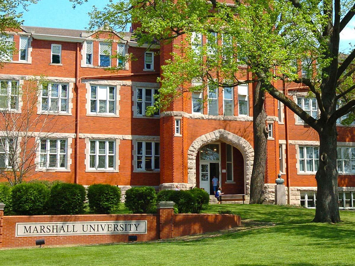 رتبه بندی دانشگاه های آمریکا