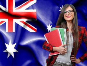 هزینه مهاجرت تحصیلی به استرالیا