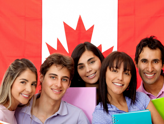 تحصیل حقوق در کانادا