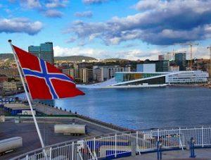 تحصیل در نروژ در رشته شهرسازی