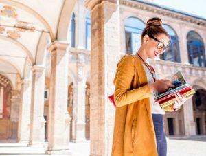 تحصیل در ایتالیا در رشته شهرسازی