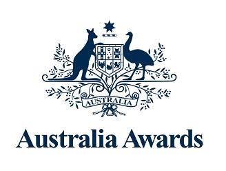 بورس آواردز استرالیا