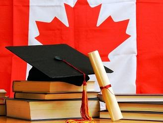 تحصیل در کالج های کانادا