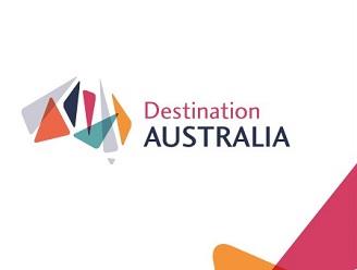 بورس دستینیشن استرالیا