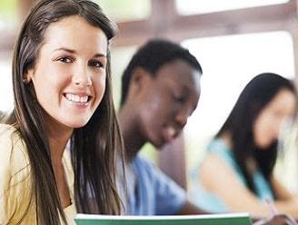 ثبت نام دوره زبان انگلیسی در استرالیا