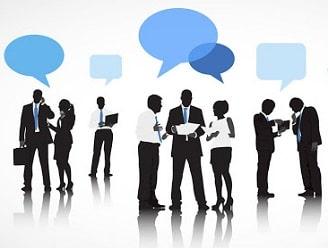 دوره زبان انگلیسی برای تجارت و کار در استرالیا
