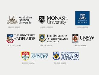 تحصیل در دانشگاههای استرالیا