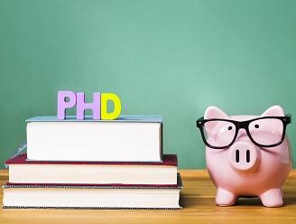 هزینه تحصیل دکتری در استرالیا