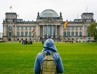 تحصیل در بهترین دانشگاه های آلمان