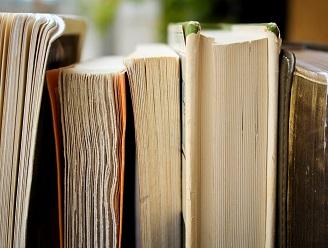 زبان و ادبیات آلمانی