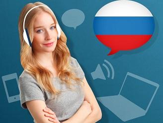 دوره پادفک روسیه چیست