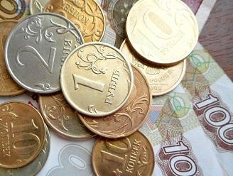 هزینه دوره پادفک روسیه