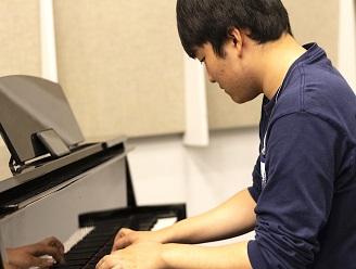تحصیل موسیقی در کره جنوبی