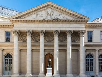 دانشگاه پاریس دکارت