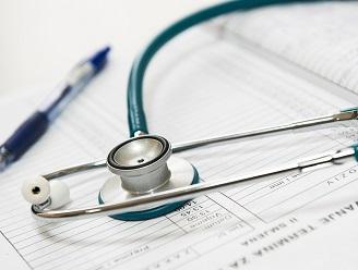 شرایط تحصیل در رشته پزشکی در فرانسه