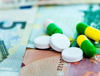 هزینه تحصیل داروسازی در آلمان