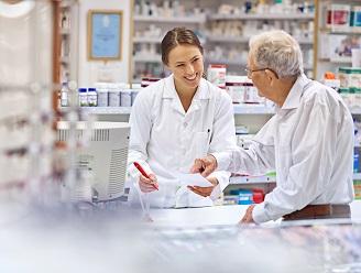 تحصیل داروسازی در آلمان