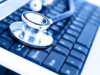 پذیرش تحصیلی پزشکی از آلمان