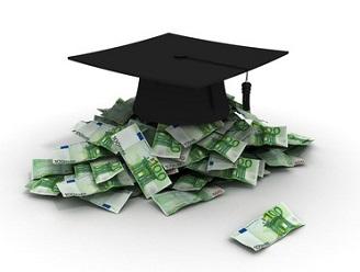 هزینه تحصیل لیسانس در آلمان